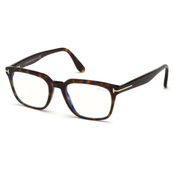 Tom Ford FT5626-B Eyeglasses