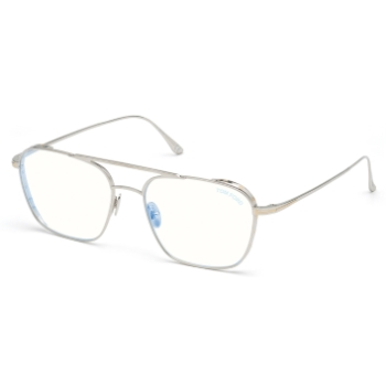 Tom Ford FT5659-B Eyeglasses