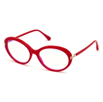 Tom Ford FT5675-B Eyeglasses