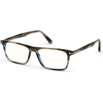 Tom Ford FT5681-B Eyeglasses