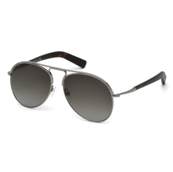 Tom Ford FT0448 Cody Sunglasses