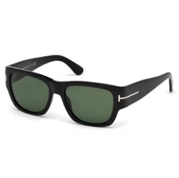 Tom Ford FT0493 Stephen Sunglasses