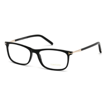 Tom Ford FT5398 Eyeglasses