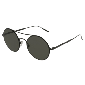 Tomas Maier TM0030S Sunglasses