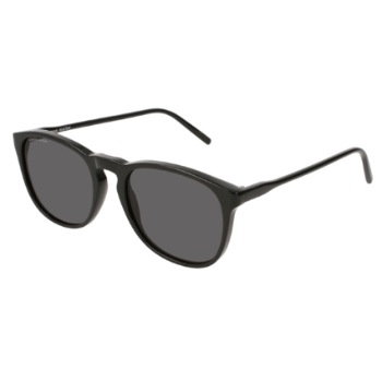 Tomas Maier TM0043S Sunglasses