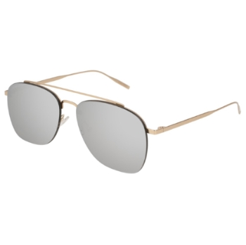 Tomas Maier TM0049S Sunglasses
