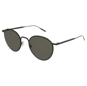 Tomas Maier TM0050S Sunglasses