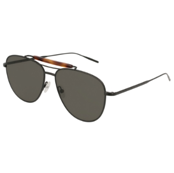 Tomas Maier TM0051S Sunglasses