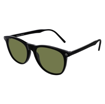 Tomas Maier TM0054S Sunglasses
