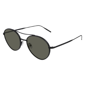 Tomas Maier TM0064S Sunglasses