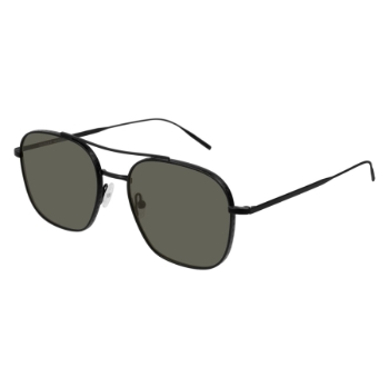 Tomas Maier TM0065S Sunglasses