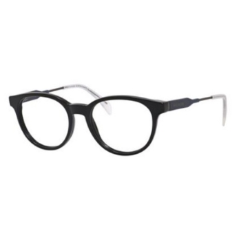 Tommy Hilfiger TH 1349 Eyeglasses
