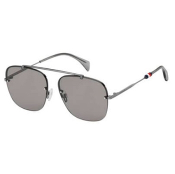 Tommy Hilfiger Th 1574/S Sunglasses