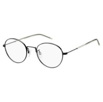 Tommy Hilfiger TH 1575/F Eyeglasses