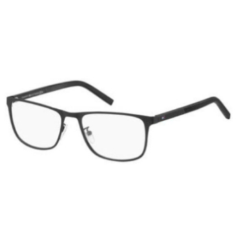 Tommy Hilfiger TH 1576/F Eyeglasses