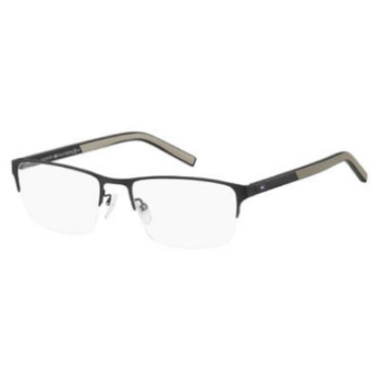 Tommy Hilfiger TH 1577/F Eyeglasses