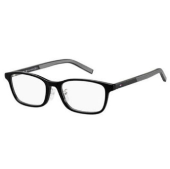 Tommy Hilfiger TH 1578/F Eyeglasses