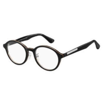Tommy Hilfiger TH 1581/F Eyeglasses