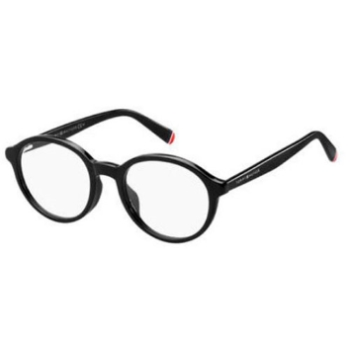 Tommy Hilfiger TH 1587/G Eyeglasses
