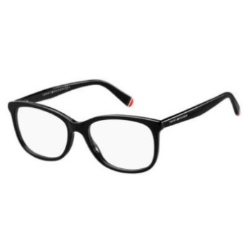 Tommy Hilfiger TH 1588 Eyeglasses