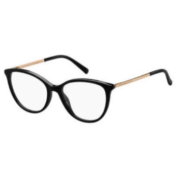 Tommy Hilfiger TH 1590 Eyeglasses