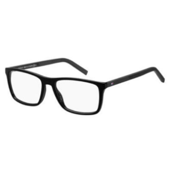 Tommy Hilfiger TH 1592 Eyeglasses