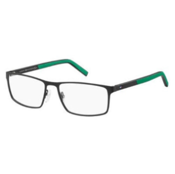 Tommy Hilfiger TH 1593 Eyeglasses