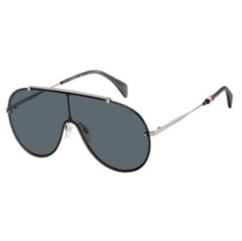 Tommy Hilfiger TH 1597/S Sunglasses