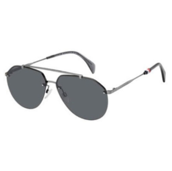 Tommy Hilfiger TH 1598/S Sunglasses