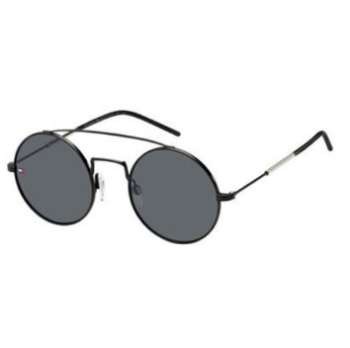 Tommy Hilfiger TH 1600/S Sunglasses