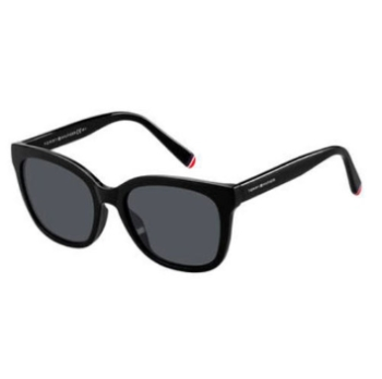 b76ee18231 Tommy Hilfiger TH 1601 G S Sunglasses