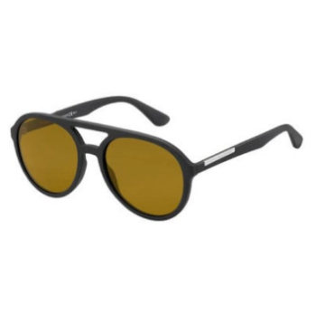 Tommy Hilfiger TH 1604/S Sunglasses