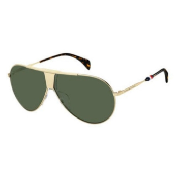 c82361d8 Tommy Hilfiger Black Sunglasses   93 result(s)   Discount Designer ...