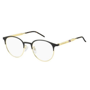 Tommy Hilfiger TH 1622/G Eyeglasses
