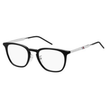 Tommy Hilfiger TH 1623/F Eyeglasses