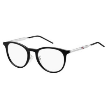 Tommy Hilfiger TH 1624/F Eyeglasses