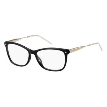 Tommy Hilfiger TH 1633 Eyeglasses