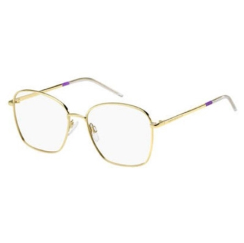 Tommy Hilfiger TH 1635 Eyeglasses