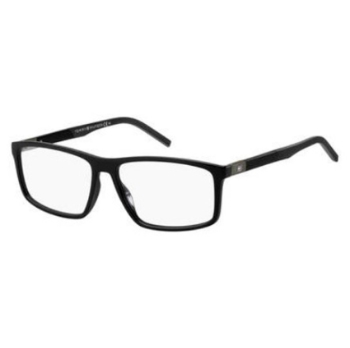Tommy Hilfiger TH 1638 Eyeglasses