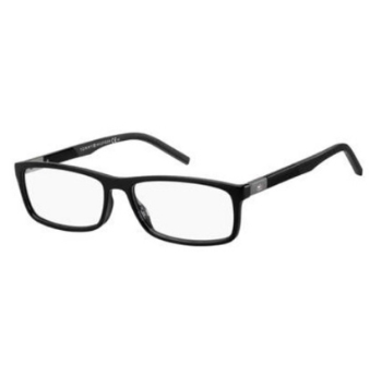 Tommy Hilfiger TH 1639 Eyeglasses