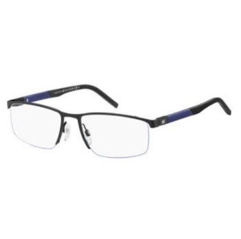 Tommy Hilfiger TH 1640 Eyeglasses