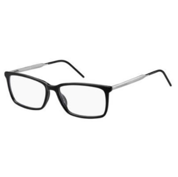 Tommy Hilfiger TH 1641 Eyeglasses