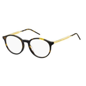 Tommy Hilfiger TH 1642 Eyeglasses