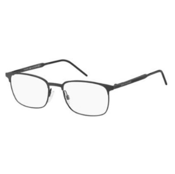 Tommy Hilfiger TH 1643 Eyeglasses