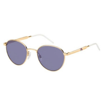 Tommy Hilfiger TH 1654/S Sunglasses
