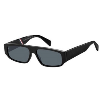 Tommy Hilfiger TH 1658/S Sunglasses