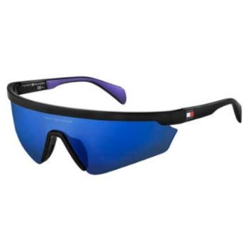 8d0a8a3858 Tommy Hilfiger TH 1666 S Sunglasses