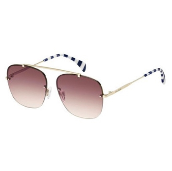 Tommy Hilfiger TH GIGI HADID 2 Sunglasses