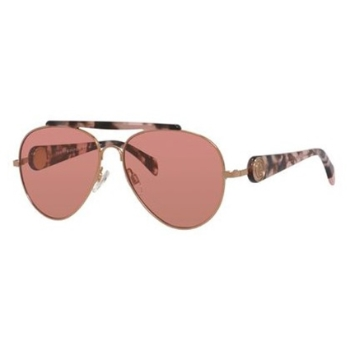 Tommy Hilfiger TH GIGI Sunglasses