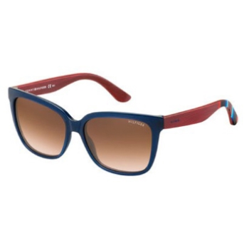 Tommy Hilfiger TH 1312/S Sunglasses
